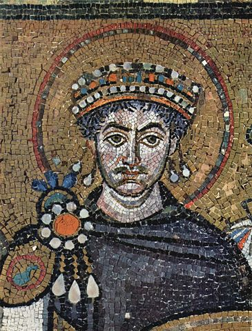 365px-Meister_von_San_Vitale_in_Ravenna